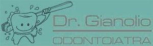 GIANOLIO DR. ALBERTO ODONTOIATRA