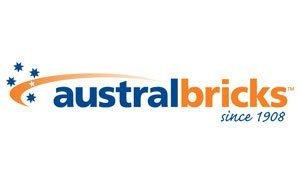 Austral Bricks and Pavers