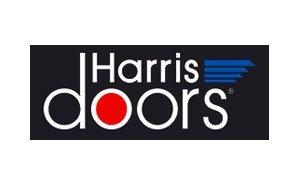 Harris Doors