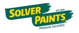 Solver Paints