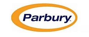 Parbury