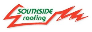 Southside Roofing