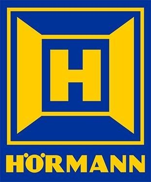 Hörmann centro assistenza autorizzato per Mantova e provincia