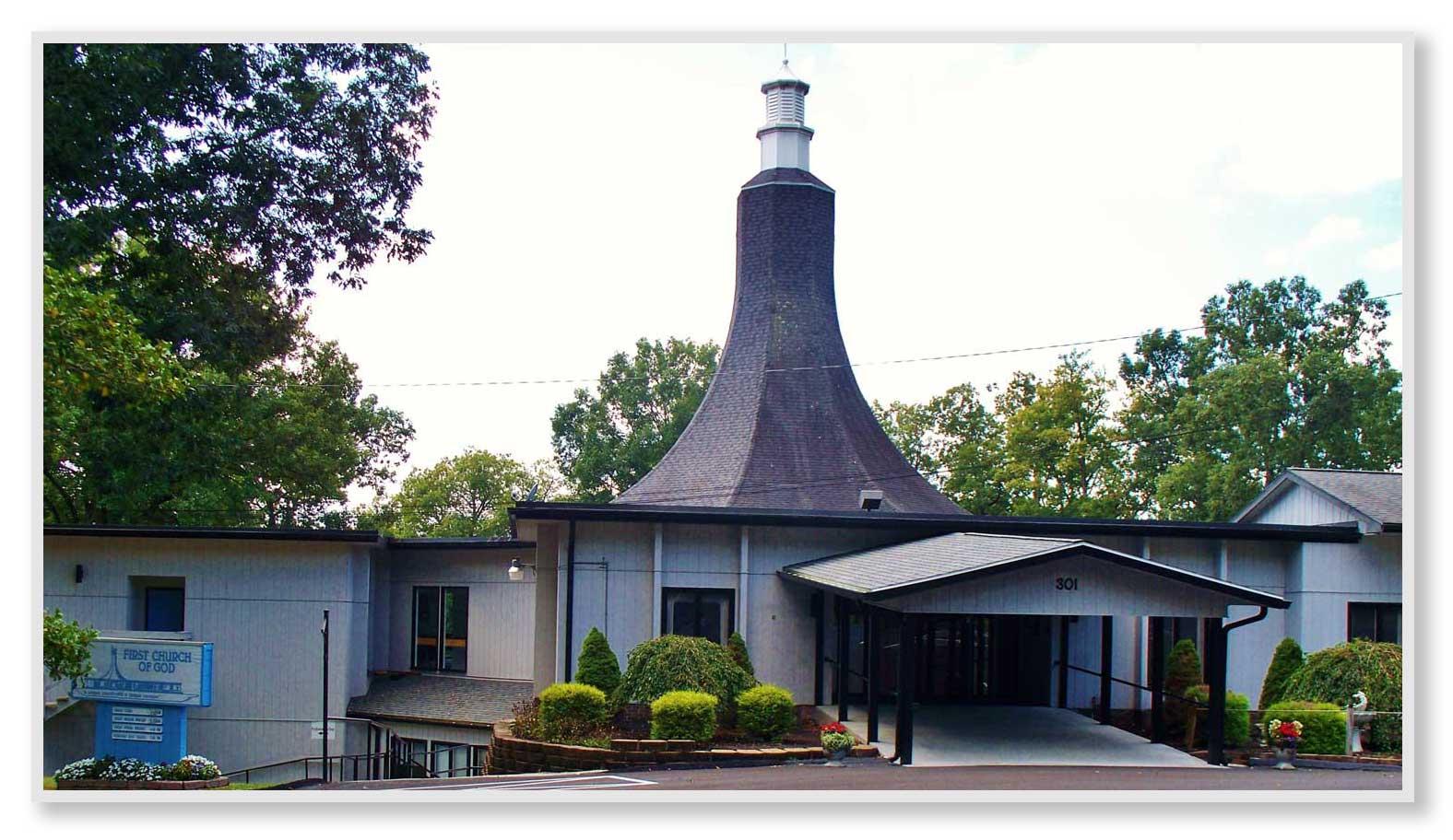 First Church of God, God, Church, Princeton, WV, West Virginia, faith, spiritual, bible, learning, testimonials, worship, fellowship