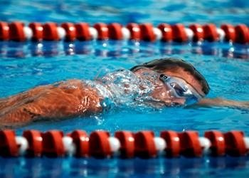 corsi nuoto luserna