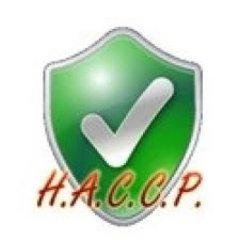 Monitoraggio HACCP Cagliari