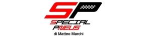 Special Pneus
