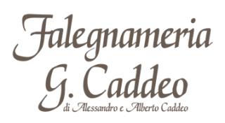 Falegnameria Caddeo