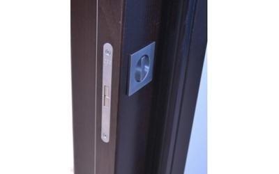 Porte serrature sicurezza