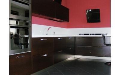 Cucine laccate