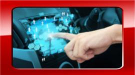 riparazione elettronica auto