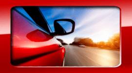 Assistenza-autoveicoli