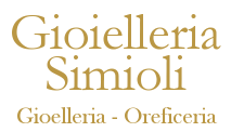 Gioielleria Simioli