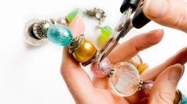 riparazioni gioielli