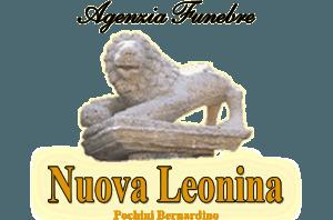 Agenzia Funebre nuova Leonina, agenzia funebre Pochini Bernardino, Agenzie funebri in sabina, agenzia funebre Monteleone Sabino