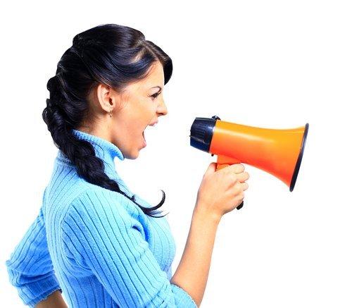 mededelingsplicht verkoper