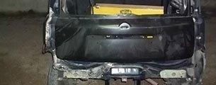 riparazione auto fiat