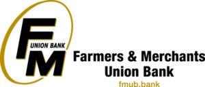 Farmers & Merchants Union Bank