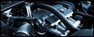 impianti a gas per auto