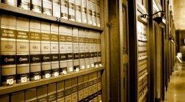 diritto commerciale,diritto fallimentare, diritto del lavoro