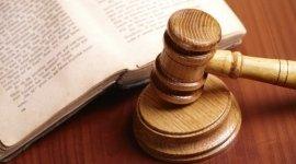 diritto del lavoro, mediatore, recupero crediti