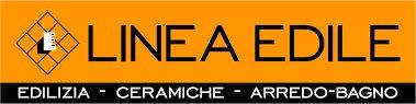 linea edile arezzo-logo