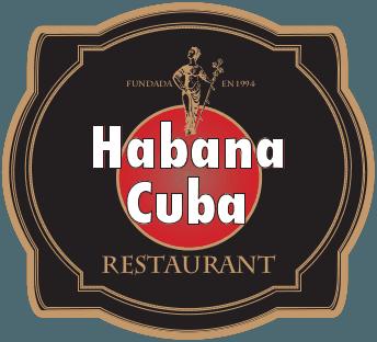 Cuban Restaurant San Jose & Santa Clara, CA