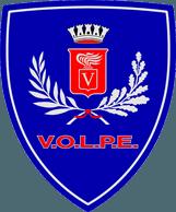 Vigilanza Volpe Siena