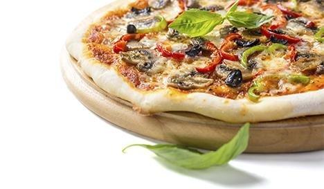 menu-pizzeria