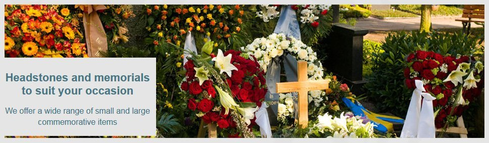 Funeral Directors 1