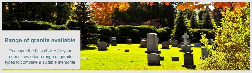 Funeral Directors 4