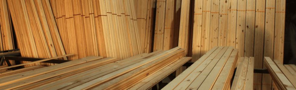 tallo legnami