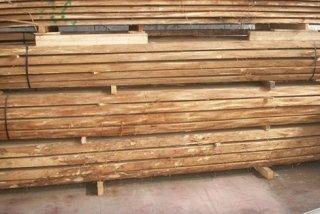 rivendita dettaglio legname