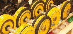 corsi di arti marziali, ginnastica, idrobike