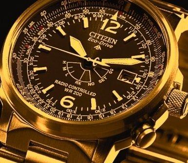 Valutazione orologi, orologi per uso personale, accessori per orologeria