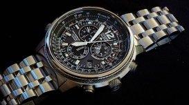 Articoli da regalo, orologi da polso, orologi da polso in plastica
