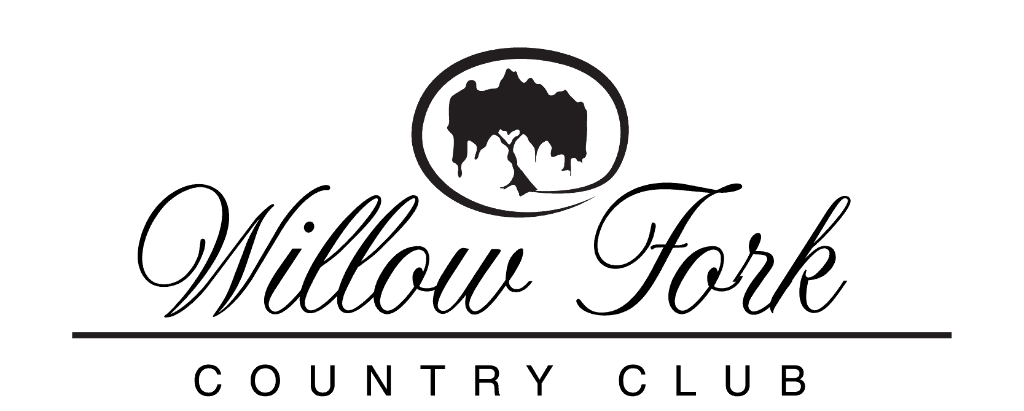 Golf | Willow Fork Country Club | Katy, TX