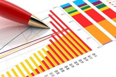 Umlage der Betriebskosten für Mehrparteienhäuser