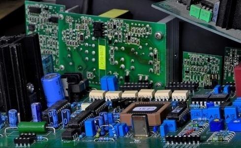 assistenza pannelli elettrici