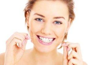 Prevenzione-dentale