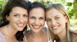 trattamenti endodontici