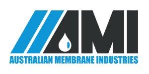 blakes waterproofing ami logo