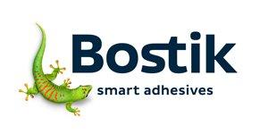 blakes waterproofing bostik logo