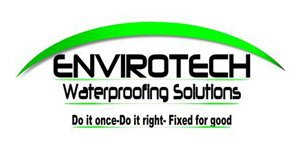 blakes waterproofing mapei logo