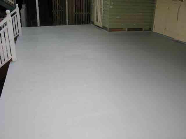 blakes waterproofing proof coating in interior floor