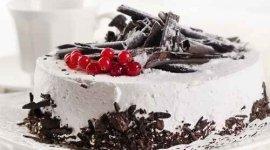 torta personalizzabile
