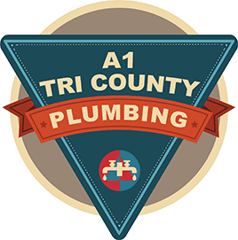 A -1 Tri-County Plumbing