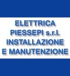Elettrica Piessepi Srl