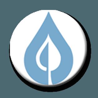 manutenzione-impianti-riscaldamento