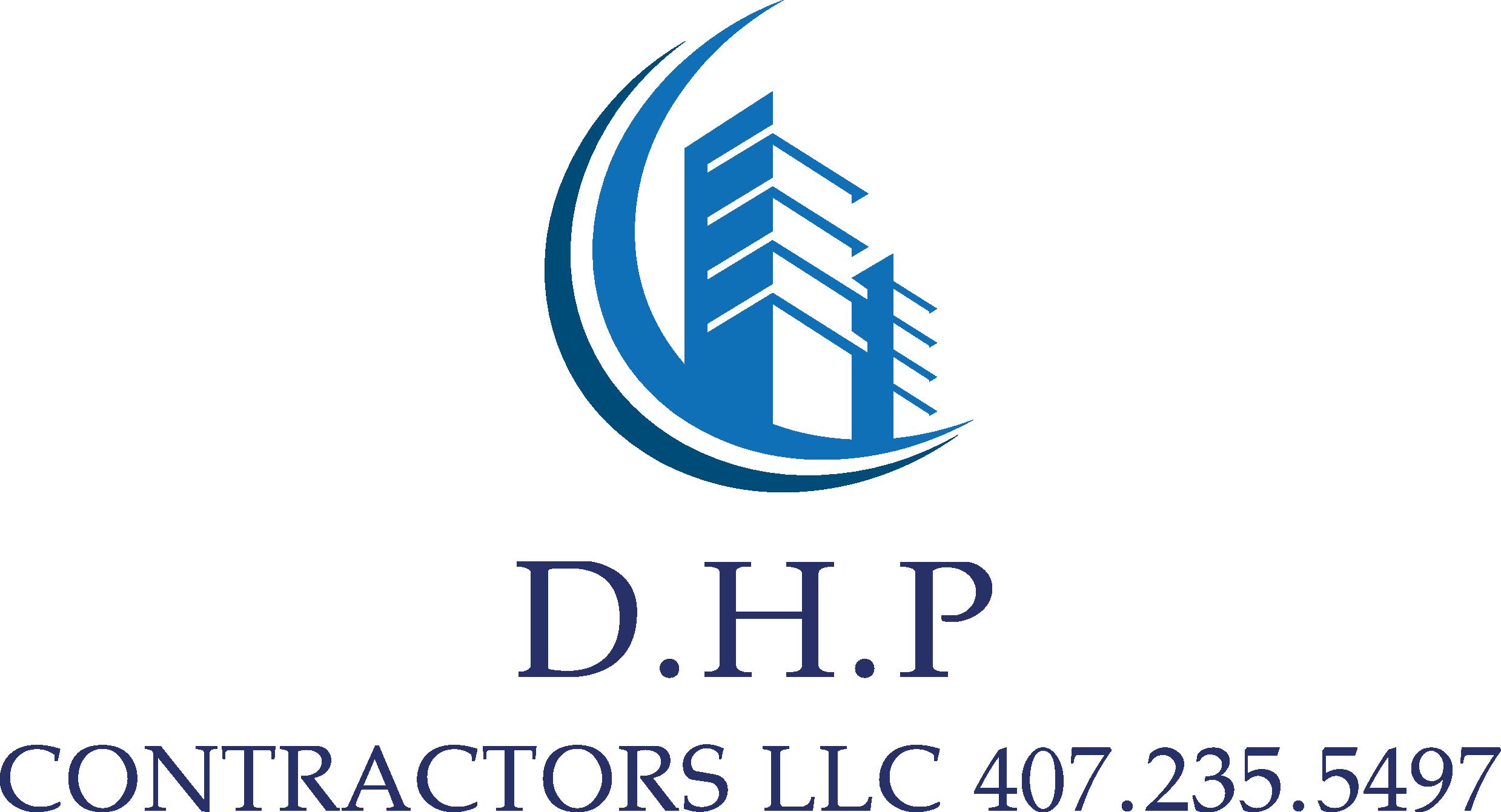 www.dhpcontractors.com